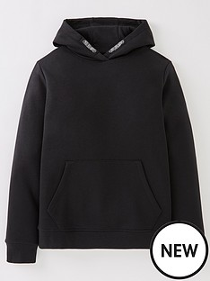 v-by-very-boys-essential-overhead-hoodie-black