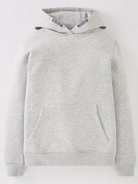 v-by-very-boys-essential-overhead-hoodie-grey-marl