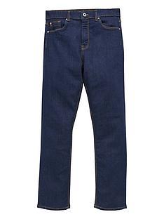 v-by-very-boys-raw-denim-straight-fit-jeans-blue