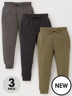 v-by-very-boys-essentials-3-pack-joggers-multi