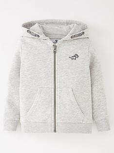 v-by-very-boys-essentials-zip-through-hoodie-grey