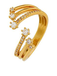 accessorize-sparkle-band-cross-over-ring