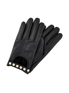 accessorize-studded-driving-gloves-black