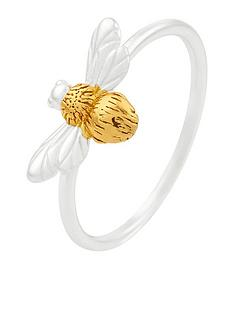 accessorize-bee-ring