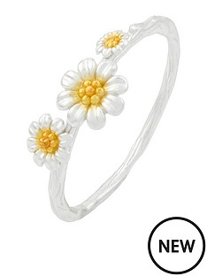 accessorize-daisy-ring