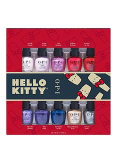 opi-christmas-nail-lacquer-mini-10-pack