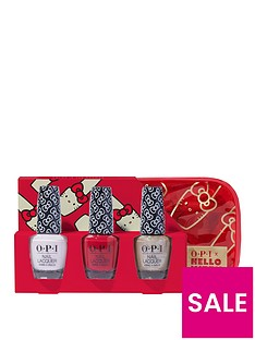 opi-hello-kitty-nail-lacquer-trio