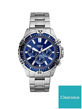 fossil-fossil-blue-and-silver-detail-chronograph-dial-stainless-steel-bracelet-mens-watch