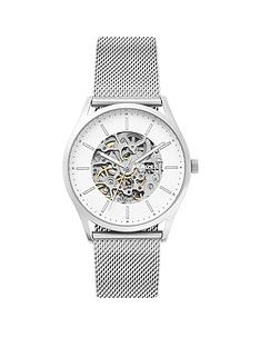skagen-skagen-silver-skeleton-dial-stainless-steel-mesh-strap-mens-watch