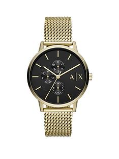 armani-exchange-armani-exchange-black-multi-dial-gold-ip-stainless-steel-bracelet-mens-watch