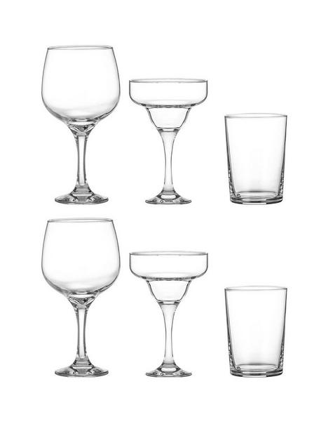 ravenhead-entertain-6-piece-cocktail-set