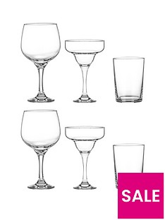 ravenhead-entertain-6-piece-cocktail-set