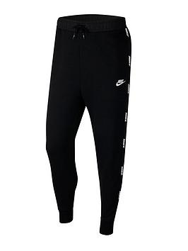 nike-hybrid-nylon-taped-pant-blacknbsp