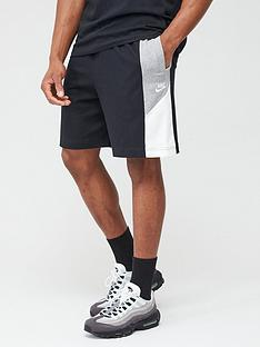 nike-jersey-shorts-dark-grey