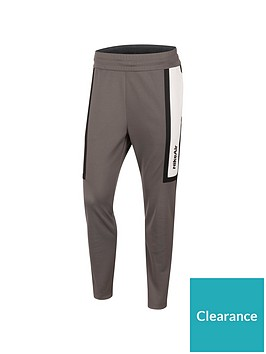 nike-air-poly-knit-pants-dark-grey