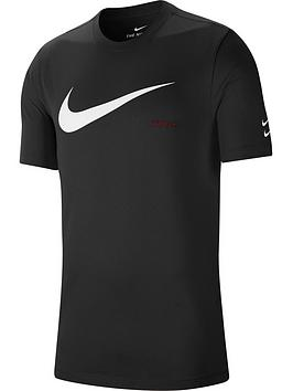 nike-swoosh-hbr-short-sleeve-t-shirt