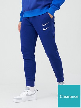 nike-swoosh-pants-blue