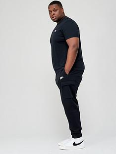 nike-plus-size-cargo-club-pant-blacknbsp