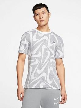 nike-nike-hand-drawn-aop-ss-t-shirt