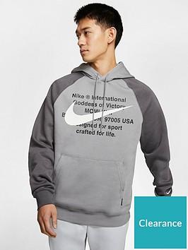 nike-swoosh-hoodie-greynbsp