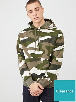 nike-overhead-camo-hoodie-olive