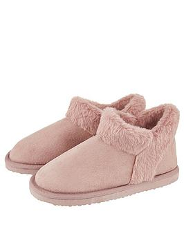 accessorize-suedette-boot-slipper-mink