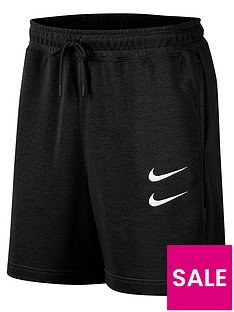 nike-swoosh-fleece-short-blacknbsp
