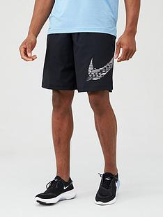 nike-flex-20-graphic-shorts-black
