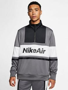 nike-air-poly-knit-jacket-dark-grey