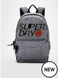 superdry-high-build-lineman-montana-backpack-grey