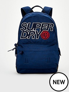 superdry-high-build-lineman-montana-backpack-navy