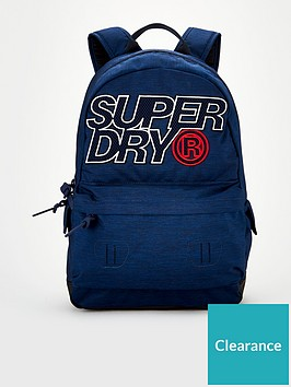 superdry-high-build-lineman-montana-backpack-navy