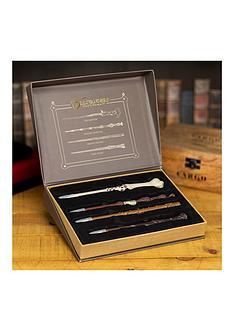 harry-potter-olivanders-wand-pen-set