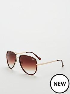 quay-australia-quay-x-jlo-all-in-aviator-sunglasses