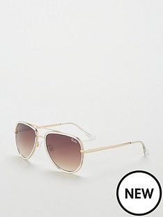 quay-australia-quay-x-jlo-all-in-mini-aviator-sunglasses