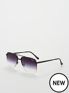quay-australia-quay-x-jlo-the-playa-mini-aviator-sunglasses