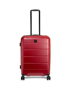 redland-pet-medium-trolley-red