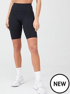 v-by-very-cycling-short-black