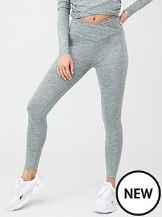 v-by-very-activewear-cross-over-waist-full-length-leggings-grey
