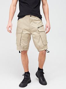 g-star-raw-rovic-zip-cargo-shorts-sand