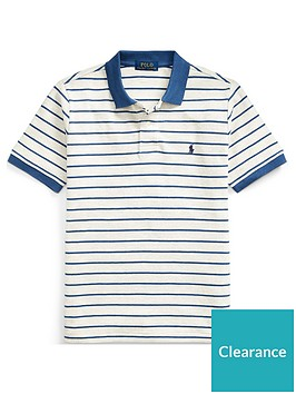 ralph-lauren-boys-short-sleeve-stripe-polo