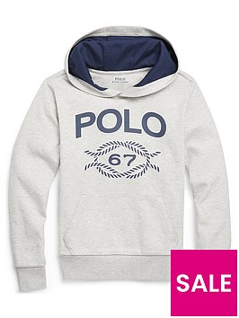 ralph-lauren-boys-polo-double-knit-hoodie