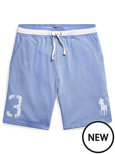 ralph-lauren-boys-big-pony-jersey-short