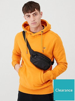 superdry-collective-hoodie-golden-yellow
