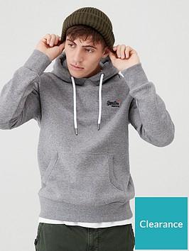 superdry-orange-label-classic-hoodie-grey