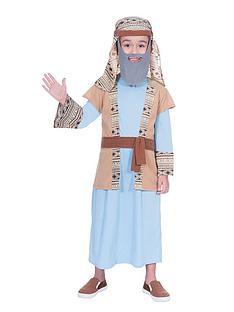 child-shepherd-costume