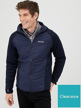 regatta-andreson-hybrid-hooded-jacket