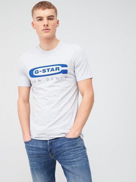 g-star-raw-graphic-4-logo-organic-cotton-t-shirt-grey-heather