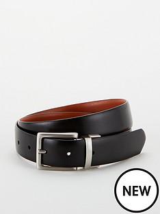 v-by-very-smart-leather-belt-black