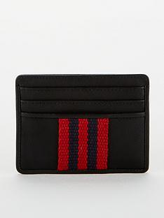 v-by-very-leather-card-holder-black